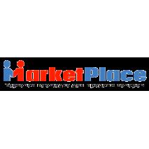Модуль торговой площадки MarketPlace-SD