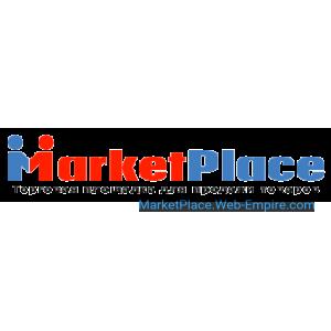 Торговая площадка |  MarketPlace-SD