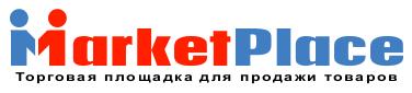 MarketPlace-SD
